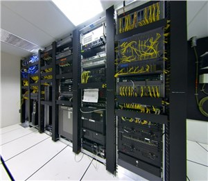 Data Center Logical Security Market worth $3.2 B by 2019