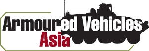 Armoured Vehicles Asia Conference 2015