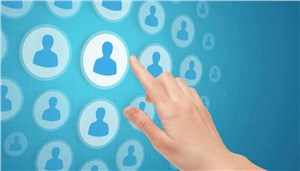 Identity and Access Management Market worth $ 18.30 Bn by 2019