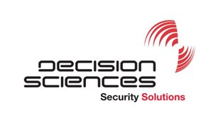 Decision Sciences Awarded $2.1 M US DoD Contract for Portable Electronics Scanner