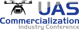 UAS Commercialization Industry Conference