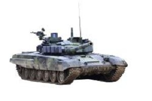 Future Armoured Vehicles Eastern Europe 2015 Conference
