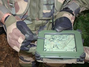 Sagem Signs Major Contract to Upgrade French Army's FELIN Soldier Modernization System