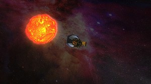 NASA Gives Green Light for Johns Hopkins APL to Begin Building Solar Probe Plus Spacecraft