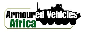 Armoured Vehicles Africa 2015 Conference