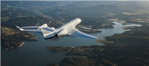Gulfstream Announces Increased Aircraft Order  from Qatar Airways
