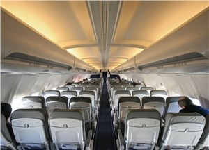 The Increasing Number of Contracts and Expansions has Helped in Accelerating the Growth of the Aircraft Seating Market in Europe