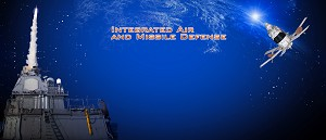 Integrated Air and Missile Defense Conference