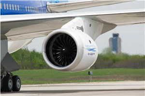 Turkish Airlines Selects P&W PurePower Engines to Power Order of 72 Firm and 20 Option Airbus A321neo Aircraft