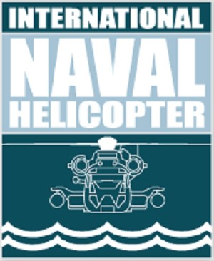 International Naval Helicopters Conference