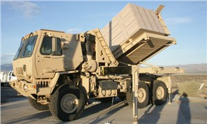 Trust Automation Brings Dynamic And Innovative Engineering Capabilities To US Army Missile Research Program