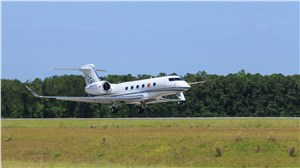 Gulfstream Adds Significant Maintenance Presence at Teterboro Airport