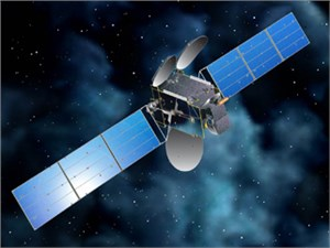 MDA to provide RADARSAT-2 ground station solution to support land and maritime applications
