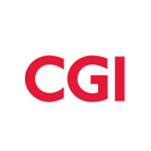 US NAVSEA selects CGI for $34.3 M Systems Engineering and Technical Assistance contract