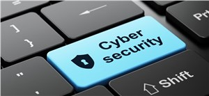 The key players in Cyber Security Market in North America 2015-2019