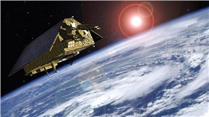 Thales Alenia Space Poseidon-4 altimeter chosen by Airbus Defense  and Space for Jason-CS/Sentinel-6 mission