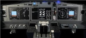 The Key Players Global Commercial Aircraft Avionics Systems Market 2015-2019, According to a New Study on ASDReports