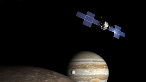 Airbus Defence and Space to build JUICE spacecraft, ESA's next life-tracker inside the Solar System