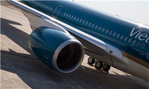 Rolls-Royce signs $580M TotalCare Engine Support Agreement With Vietnam Airlines