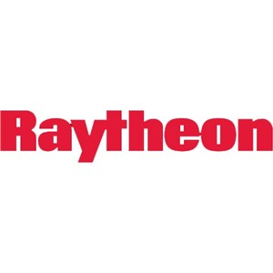 MDA, Raytheon Demonstrate Sm-6's New Anti-ballistic Missile Defense Capability