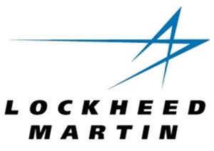 Lockheed Martin Technology Helps Pilots and UAS Operators Share Data, Stay Safe