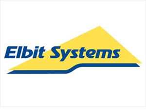Elbit Systems Awarded $45 M Military Communications Systems Contract to a European Country