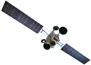 Lockheed Martin Awarded Commercial Atlas Launch Contract for EchoStar XIX Communications Satellite