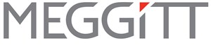 Meggitt Awarded GBP 10.2 M UK Ministry of Defence Contract