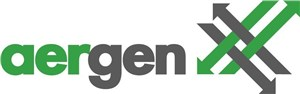Aergen Acquires Four Mid-Life Narrowbody Aircraft