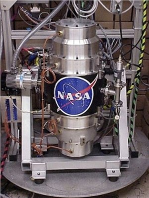NASA Selects Proposals to Build Better Batteries for Space Exploration