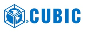 Cubic to Demonstrate Cross Domain Solutions to Intelligence Community Experts at 2015 DoDIIS Worldwide