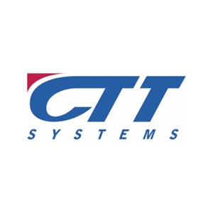 CTT Systems Receives 2 Zonal Drying 737NG-800 Aircraft Orders