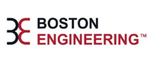 Boston Engineering Receives USAF Contract to Advance UAV Motor Control Capabilities