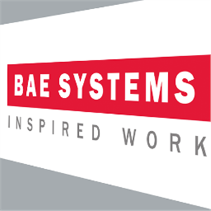 BAE Continues Air Support Role for ADF
