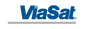 ViaSat Signs Agreement to Offer Fastest In-Flight Wi-Fi Line-Fit Option