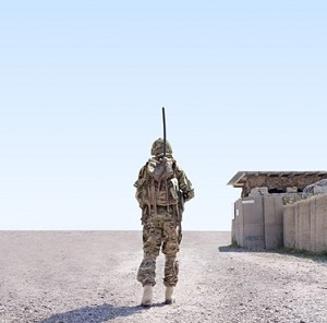 Italian Army places further orders for Selex ES Guardian C-IED systems