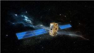 Galileo Satellites Handed Over to Operator