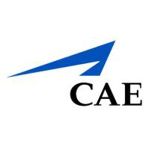 CAE Closes the Acquisition of Bombardier's Military Aviation Training Unit