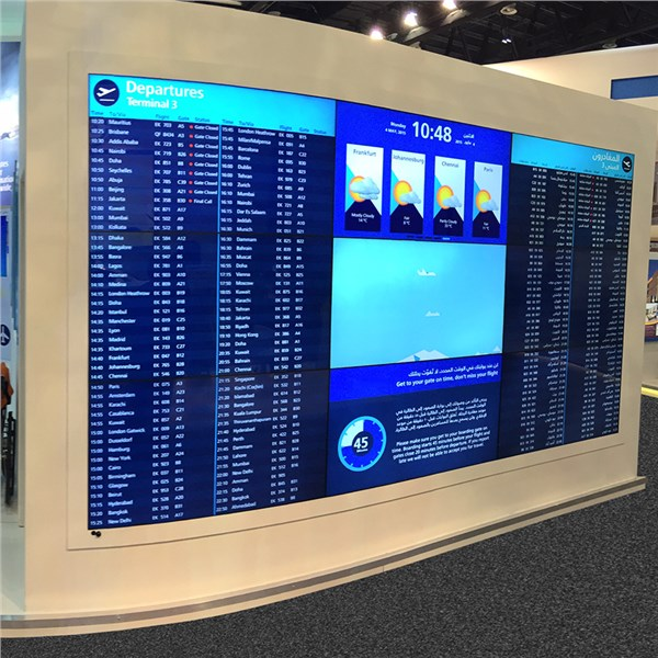 Rockwell Collins Rolls Out Major Upgrades to ARINC AirVue Fl