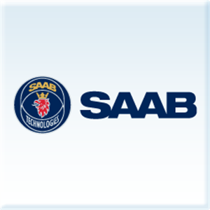 Saab to Provide Upgraded Training Capability to the Bulgarian Armed Forces