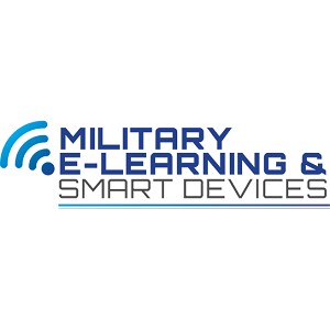 Military E-Learning and Smart Devices Conference