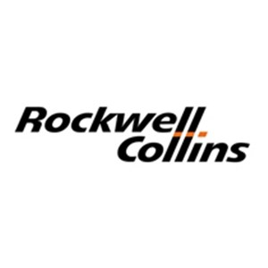 Rockwell Collins Signs 5-Year Service Agreement With AJW Group