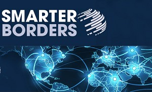Smarter Borders Conference