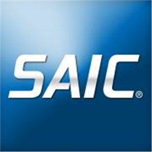 SAIC Awarded $109 M Aviation Systems and Computer Resources Support Contract