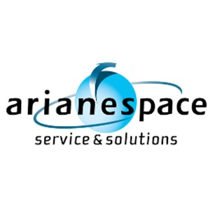 Arianespace Extends 14 Ground Service Contracts As Part of Competitiveness Improvement Plan