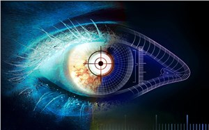 The Key Players in Biometrics Market in MENA 2015-2019, According to a New Study on ASDReports