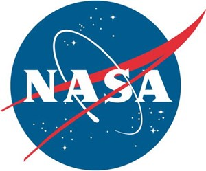 NASA Awards Launch Services Contract for Next Tracking, Data Relay Satellite