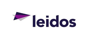 Defense Advanced Research Projects Agency Awards Leidos Prime Contract