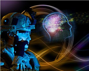 Mad Scientists: Brainpower next frontier in Army's arsenal