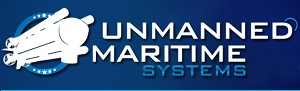 Unmanned Maritime Systems 2015 Conference